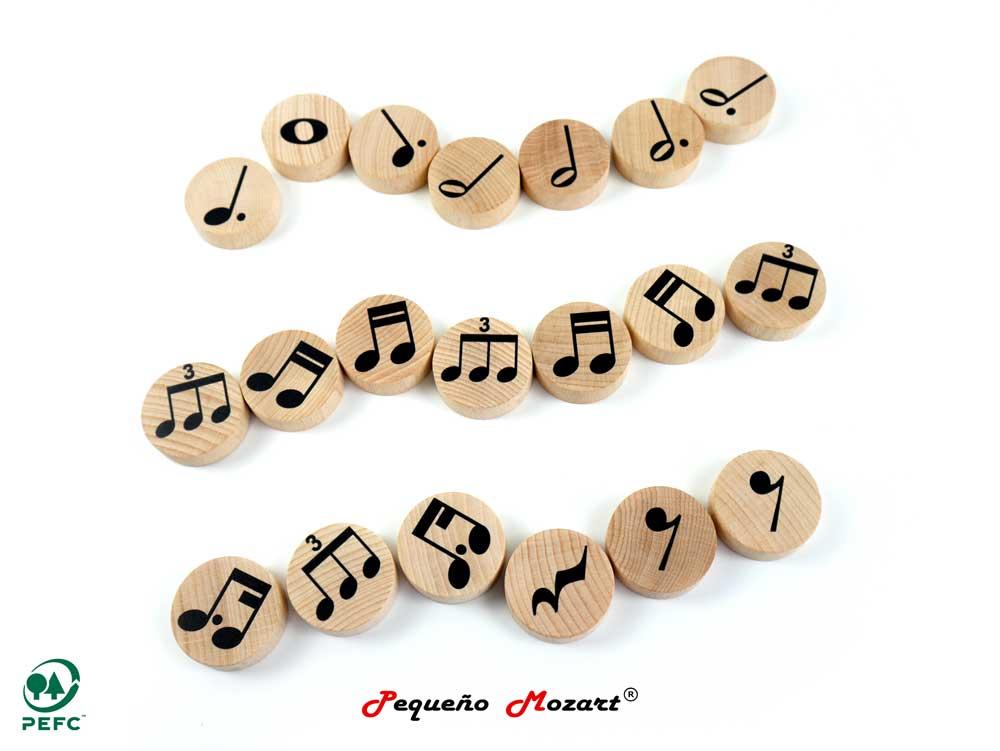 figuras-musicales-madera-20-pequeno-mozart-5