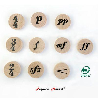 compases-dinamicas-figuras-madera-pequeno-mozart-0