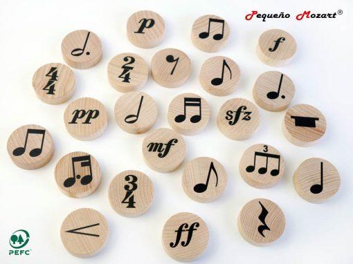 compases-dinamicas-figuras-madera-pequeno-mozart-1