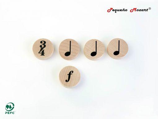compases-dinamicas-figuras-madera-pequeno-mozart-6