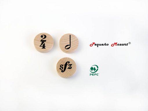 compases-dinamicas-figuras-madera-pequeno-mozart-8
