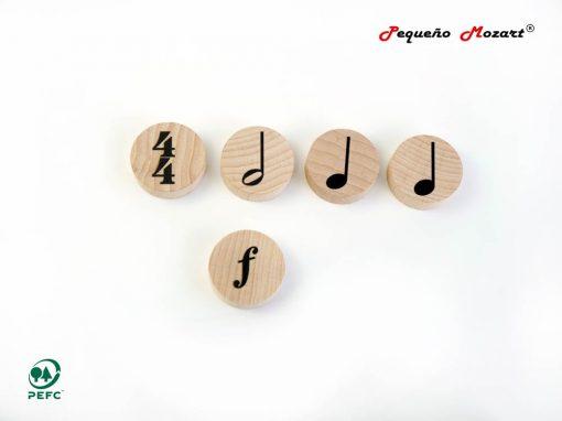 compases-dinamicas-figuras-madera-pequeno-mozart-9